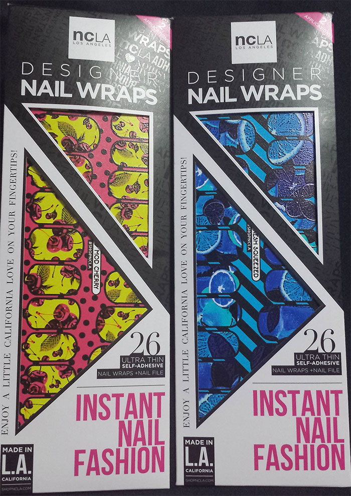 ncla-nail-wraps- march 19 2014