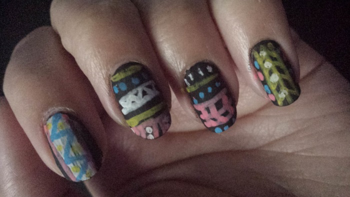 ciate chalkboard nails|alliesblog.ca|may 19 2014 |nails|nailart