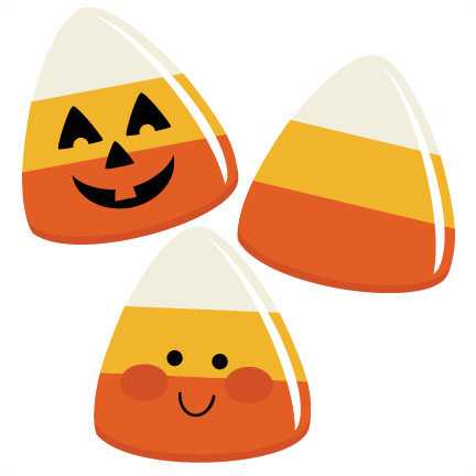 candy-corn-clipart2.pngc