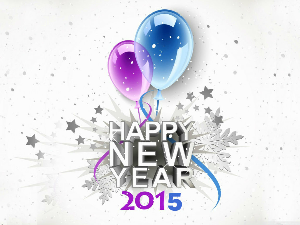 3d-happy-new-year-2015-wallpaper6