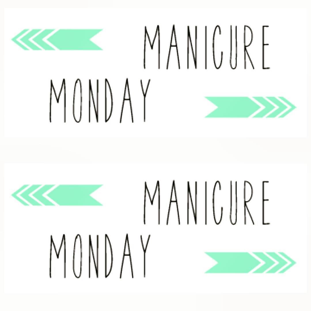 Its #manicuremonday already! New nail designs up later today ❤#nailart #manicure #blogger #nailpolish #notd #nailsofinstagram #nailstagram #nailsoftheday #cutenails #nailarttutorial #tutorial #nailswag #nailartcommunity #nailartclub #nailsoftheday #nailartdesign #monday #manimonday