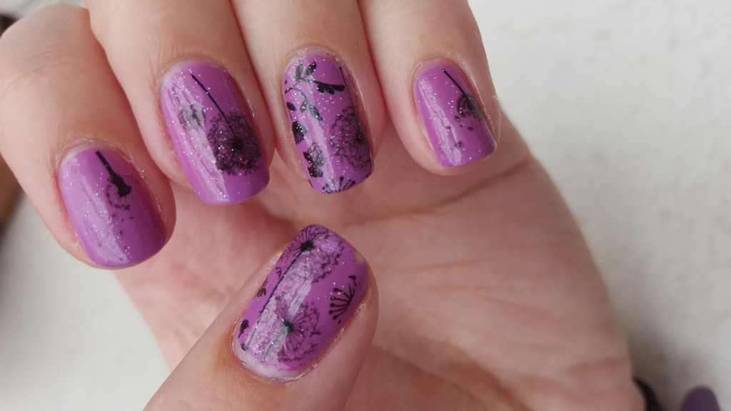 Heres what you missed youtube nail art tutorial heres what you missed youtube nail art tutorials prinsesfo Choice Image